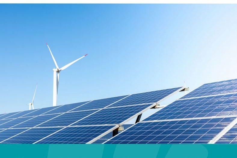 UKGBC publishes renewable energy procurement and carbon offsetting guidance